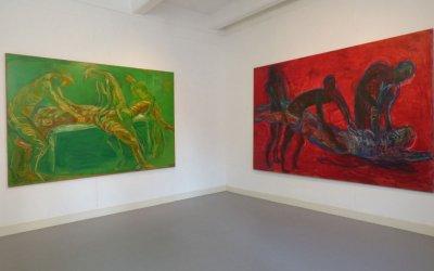 Godelieve-Smulders-schilderijen-no-rape