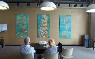 Godelieve-Smulders-schilderijen2