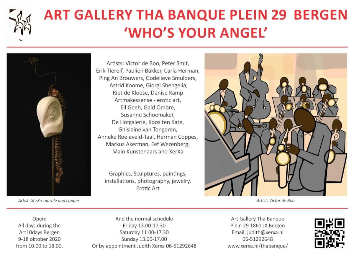 2020-09-28 Tha Banque_2020_Page_1