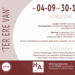 2021-09-04 Hazart NKvB Back